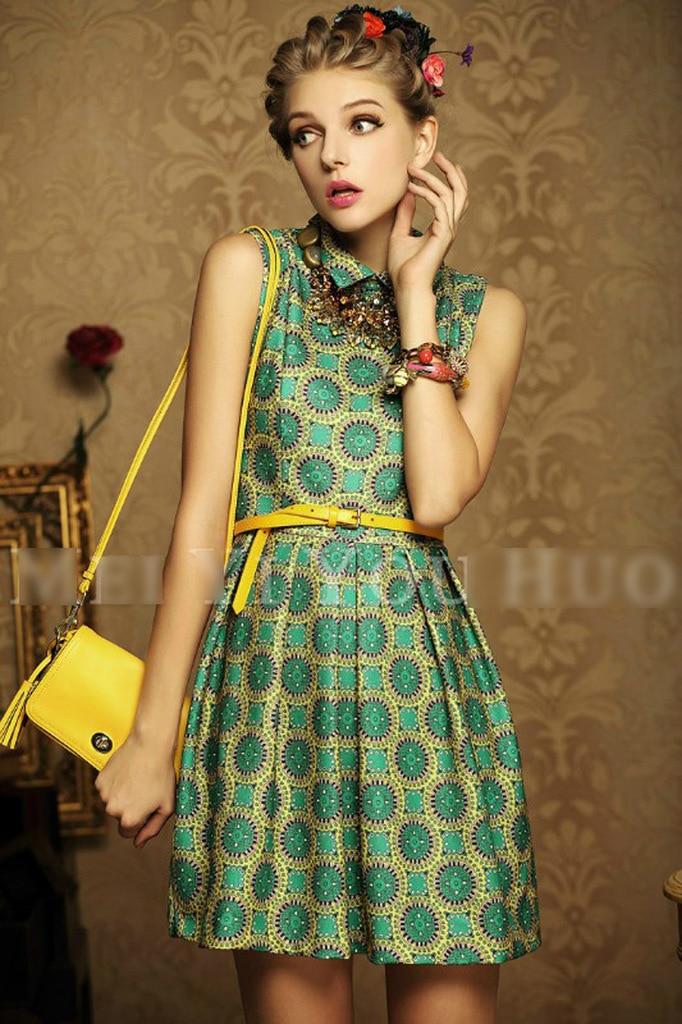 Aliexpress.com : Buy Free Shipping Women High Fashion Beautiful ...