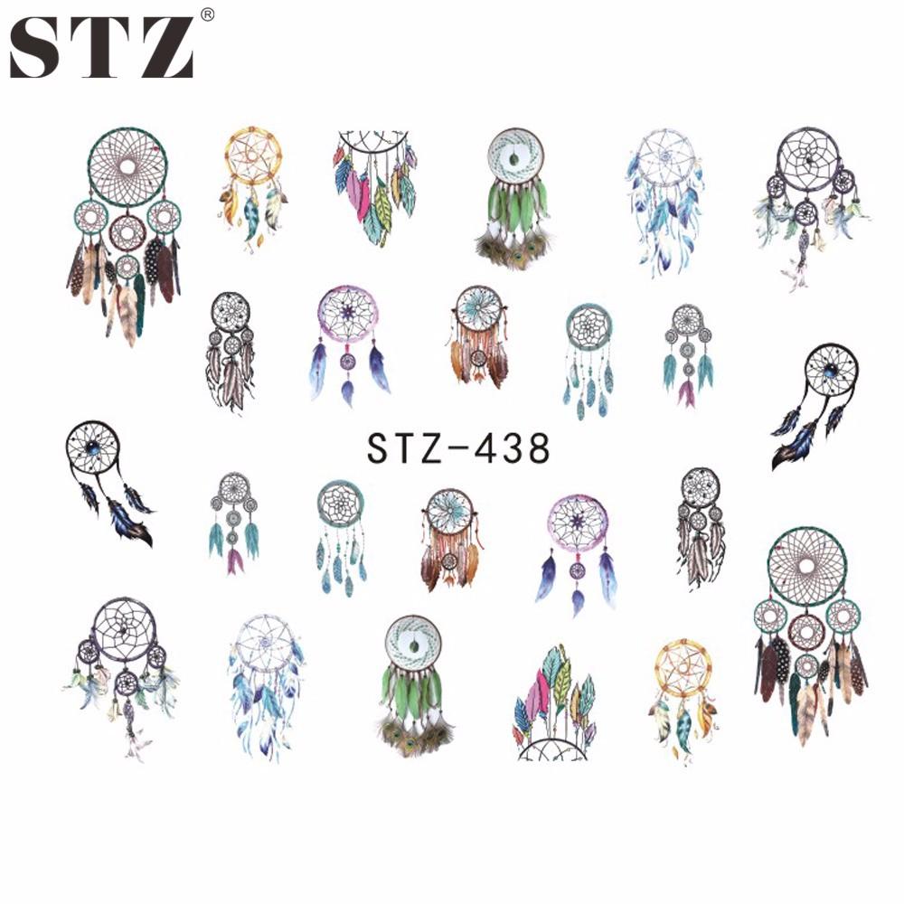 STZSTZ437 (2)