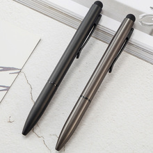 Signature Pen Writing Ballpoint with Touch Screen Head Office School Supplies Joy Corner