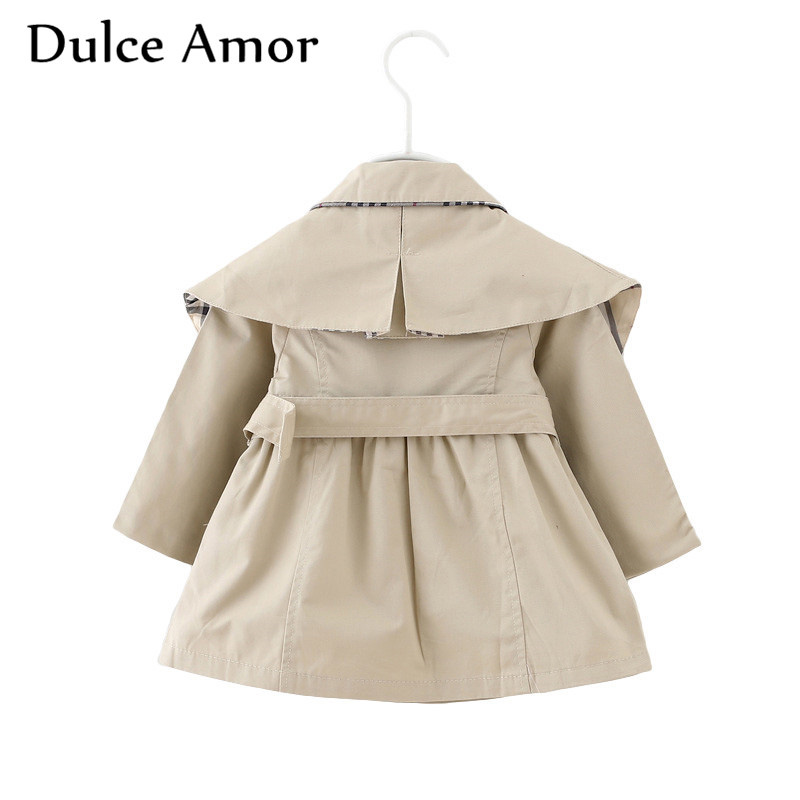 dulce girls Dulce is a girl's name of latin origin that means sweet dulce is the #746 ranked female name by popularity.