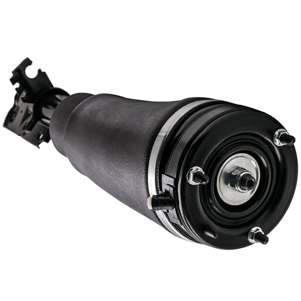 Air Suspension Spring Strut Front Right For Land Rover L322 MK III Air Shock