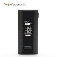 New Joyetech CUBOID mini Box Kit 80W 2400mah Vape Battery Kit 100% Original Authentic Electronic Cigarette