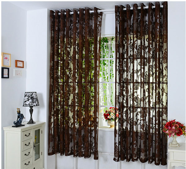 Compare Prices on European Lace Curtains- Online Shopping/Buy Low ...