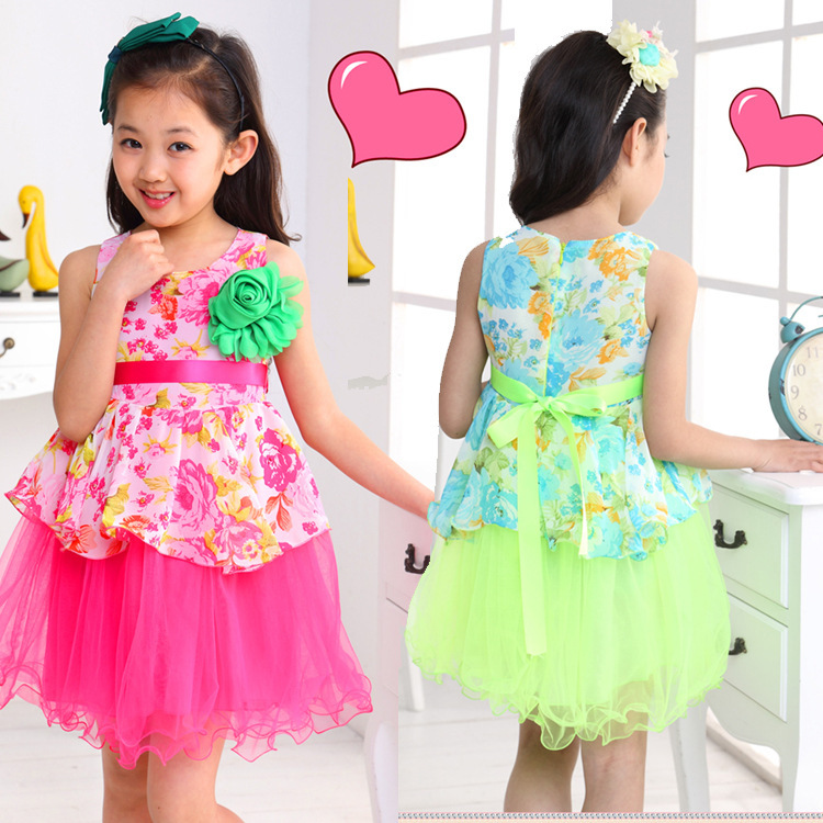 cute clothes for girls age 10 - Kids Clothes Zone