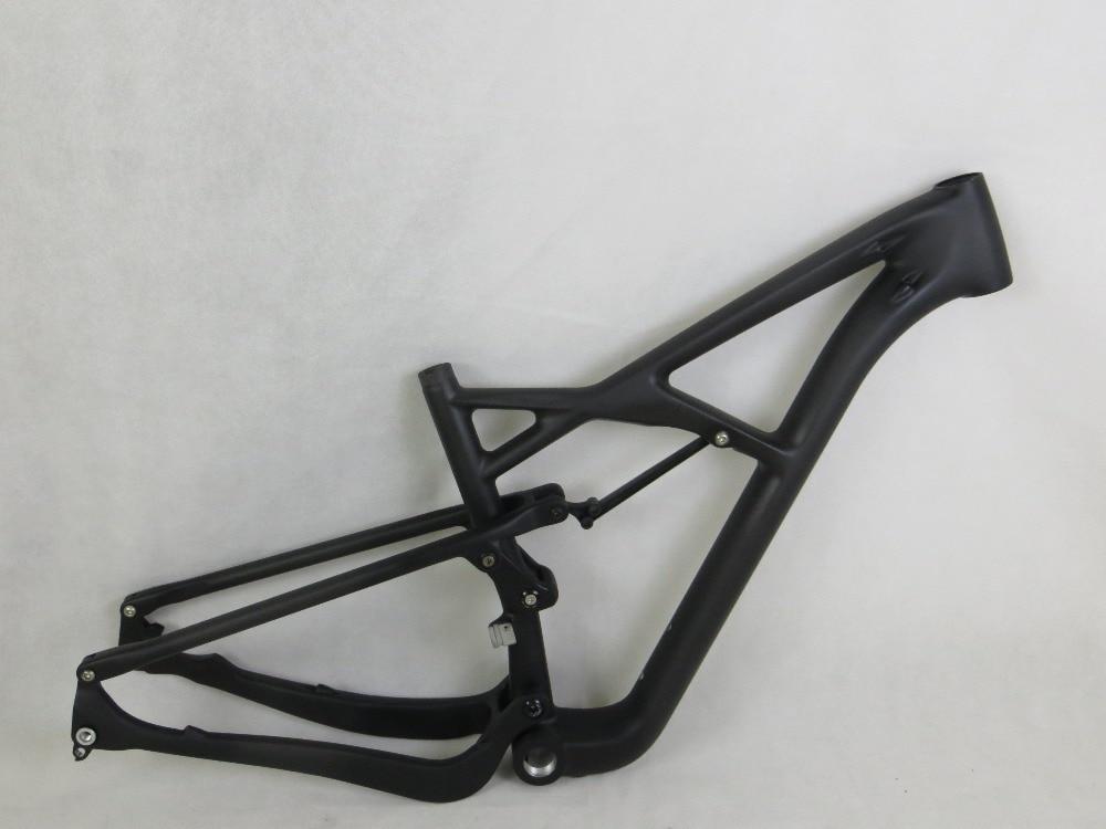 Cheap Chinese Carbon Mountain Bike Frame | Frameswalls.org