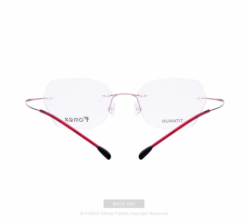 fonex-brand-designer-women-fashion-luxury-rimless-titanium-Polygons-glasses-eyeglasses-eyewear-myopia-silhouette-oculos-de-sol-with-original-box-F10005-details_01_13