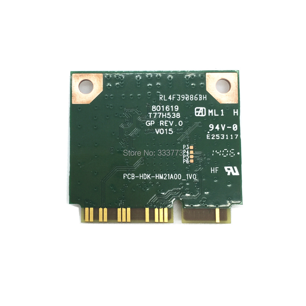 Realtek 8821ae Wireless Driver - soccerload