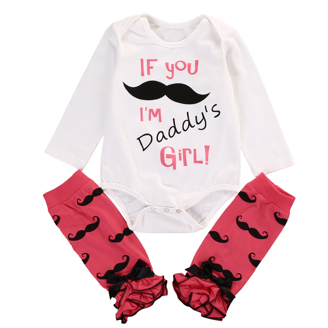 Compare Prices On Girls Mustache Shirt Online Shopping