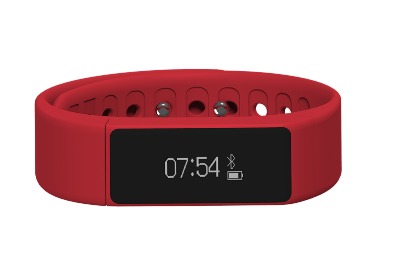 i5 plus i5plus Smart Wristband Bluetooth 4 0 Waterproof IP67 Smart mi band plus Band