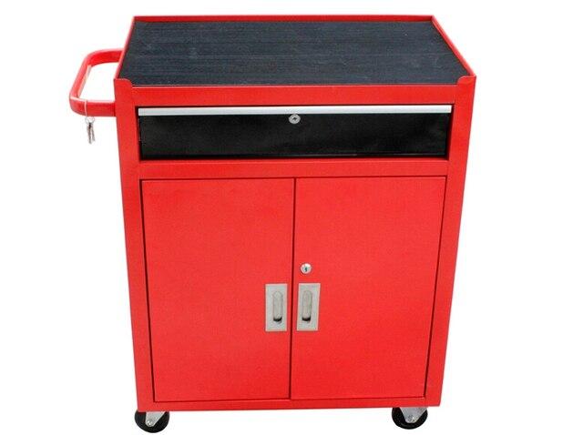 Kast Voor Gereedschap : Ns0171300015 tuin gereedschap kast met twee deuren in ns0171300015
