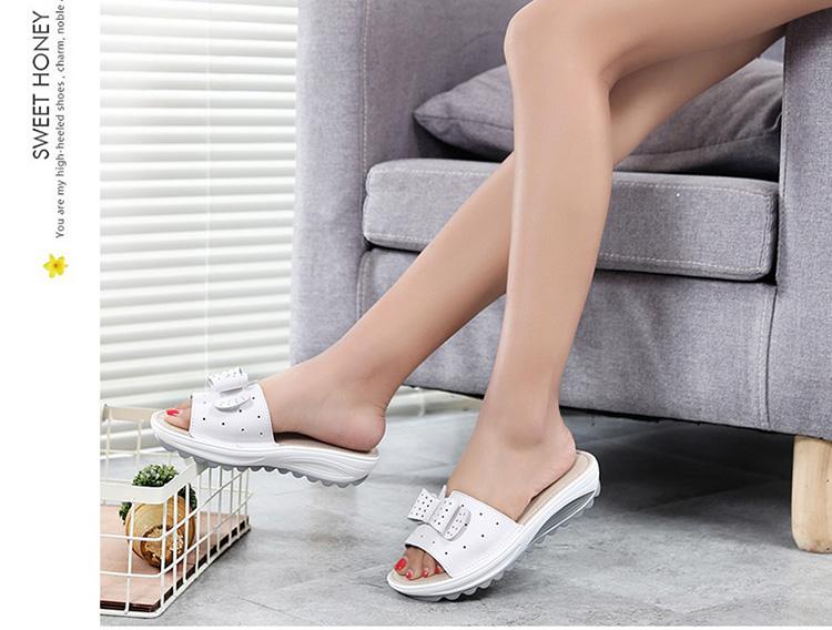 PE 1792 (17) Women's Sandals 2017