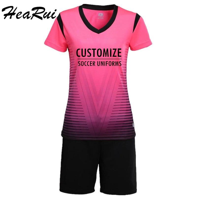Aliexpress.com  Comprar Camiseta de fútbol de manga larga ... 91fac108a7e0e