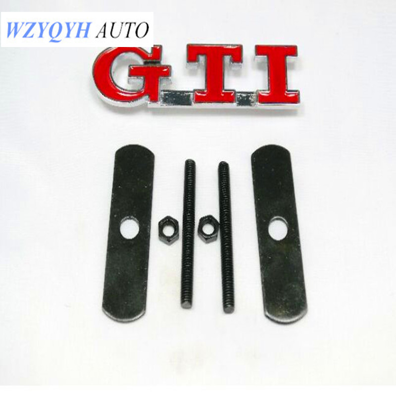 2017-hot-sale-rushed-gti-grille-emblem-metal-fontb2-b-font-colors-car-auto-grill-badge-sticker-for-v