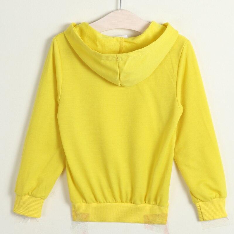Raisevern-2017-Childrens-Jacket-3-12Y-Kid-girls-Long-Sleeve-Hoodie-Clothes-Trolls-Magic-Wizard-Cartoon-Print-Sweatshirts-Tops-2