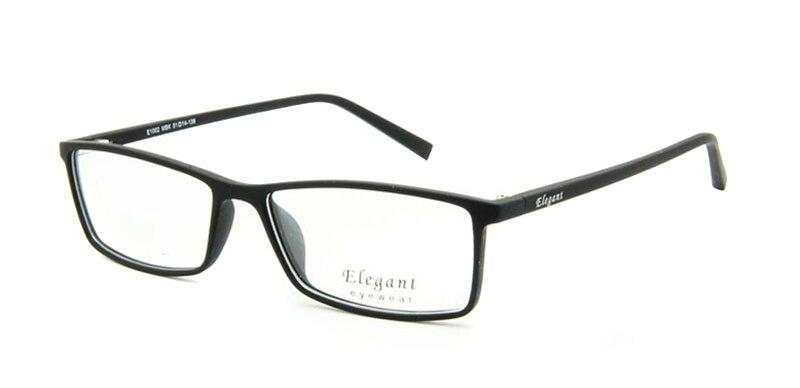 glasses mbk