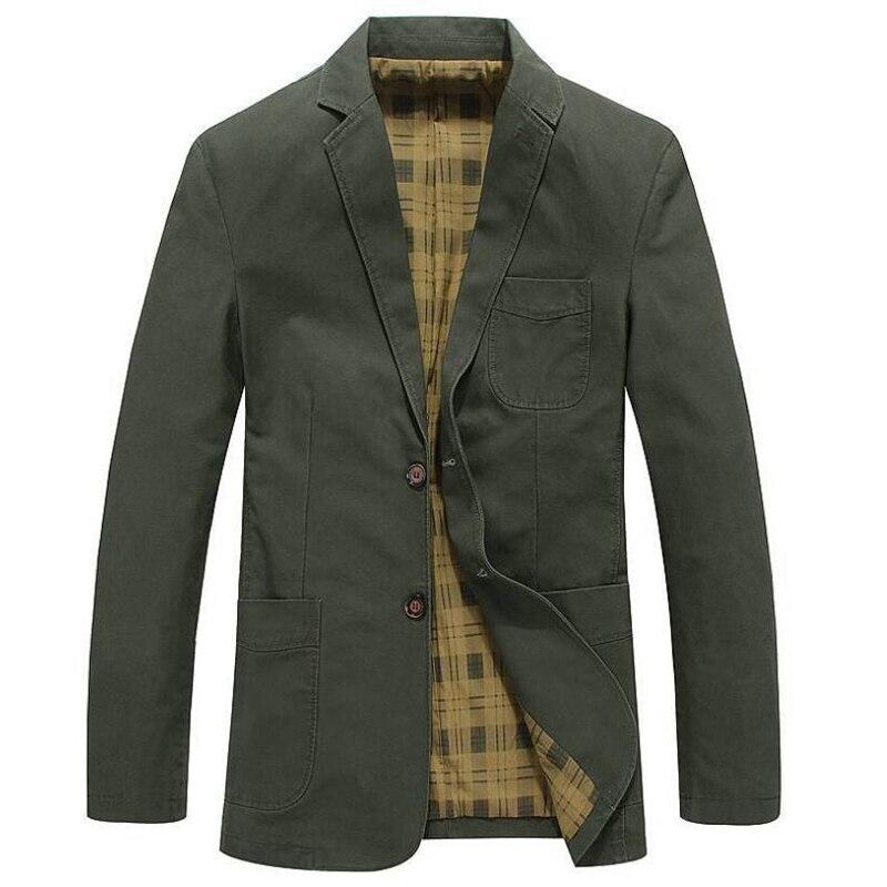 Una Reta Winter Jacket Coats Men New Arrivals Casual Loose Jackets Mens Hip hop Parka coat