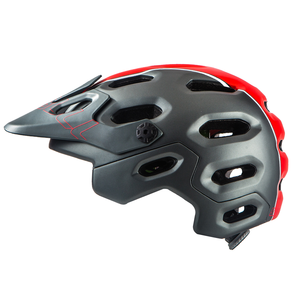 Cycling Helmet Ultralight Bicycle Helmet Casco Ciclismo Integrally-molded Bike Helmet Road Mountain MTB Helmet 56-62cm west biking bike chain wheel 39 53t bicycle crank 170 175mm fit speed 9 mtb road bike cycling bicycle crank