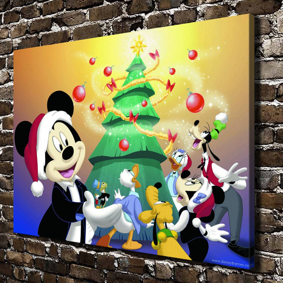 Pictures mickey mouse promotion shop for promotional pictures ...