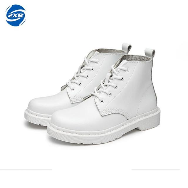 High Quality Women Boots Women s Casual Shoes Women Fashion Motorcycle Boots 39a1c5c86c