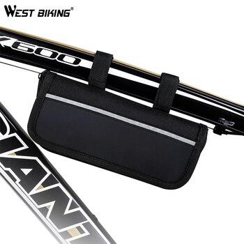 מערב רכיבה על אופניים אופניים ניידים תיקון ערכות תיק תכליתי כלים MTB כביש אופני רכיבה על אופניים ציוד אופני ברגים תיקון כלי סטים
