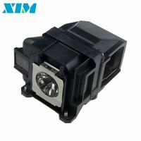 ELPLP78 V13H010L78 High Quality Replacement Lamp For EPSON EB 945 955W 965 S17 S18 SXW03 SXW18