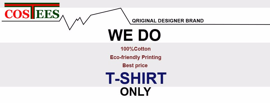 New GTA 5 Men Women Summer Cotton Funny T Shirt 3XL GTA 5 tshirt Short Sleeve GTA 5 T-shirt Grand Theft Auto XBOX Game Tee Shirt