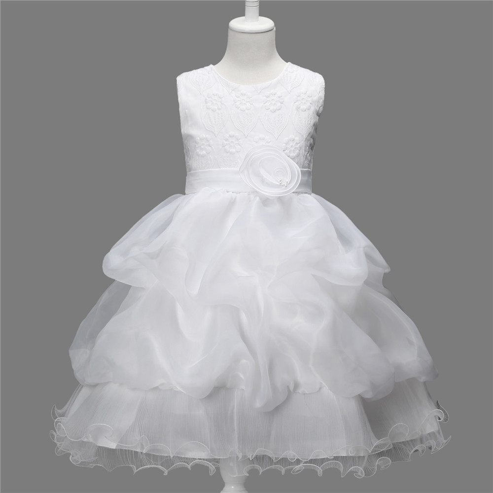 Popular Toddler Evening Dresses-Buy Cheap Toddler Evening Dresses ...