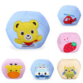 5 pcs/lot Baby Underwear Reusable Training Pants Infant Animals Potty Washable Diaper 7 Designs Free Shipping