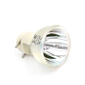 Image 2 - משלוח חינם MC.JKL11.001 מקרן חשוף מנורת הנורה P VIP190W/0.8 E20.9 עבור CER X112H/X122 מקרן