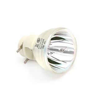 Image 2 - Topคุณภาพโปรเจคเตอร์หลอดไฟ/โคมไฟ 5J.JEE05.001 / 5J.J9E05.001 สำหรับW2000 W1110 HT2050 HT3050 W1400 W1500 P VIP 240/0.8 E20.9n