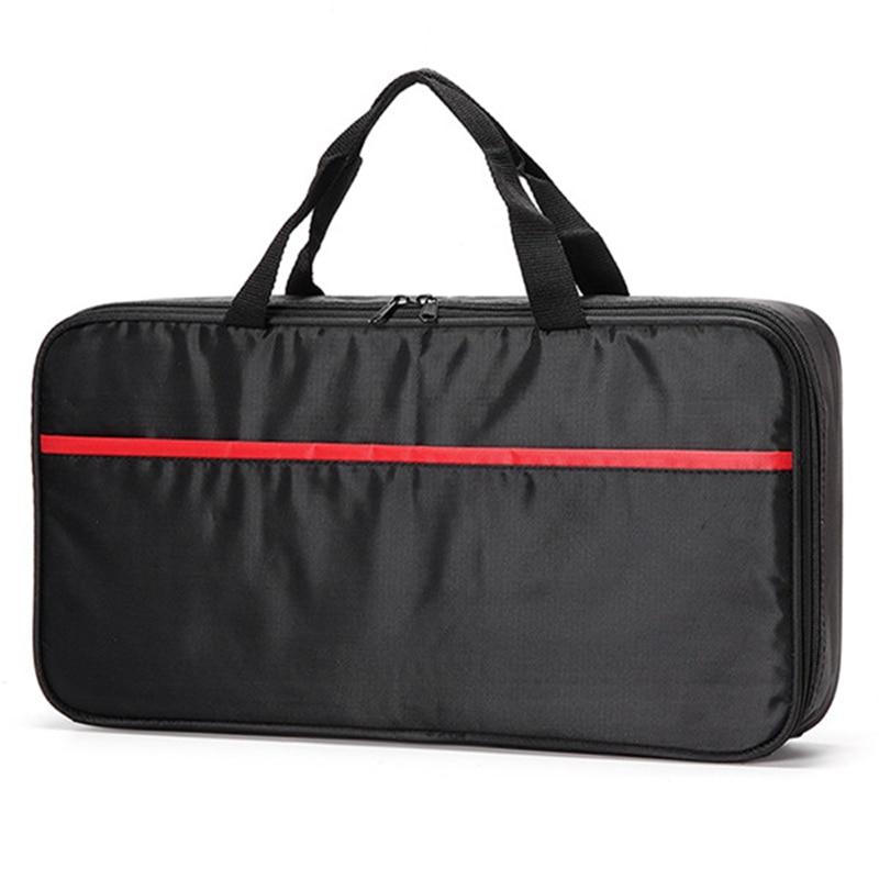 Neue Ankunft Realacc Handtasche Rucksack Tasche Handtasche für Hubsan H502S H502E RC Quadcopter