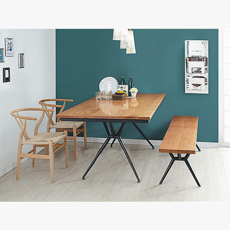 Furniture Wood Tables Home Office Table