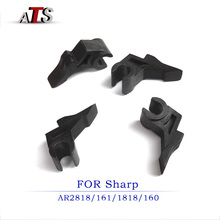 5set Fuser picker finger separate claw For Sharp AR 2818 161 1818 160 Compatible Copier spare parts AR2818 AR161 AR1818 AR160