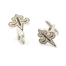 Unique Men's Cuff Links Cufflinks Wedding Party Gift Novelty Gift Shirt New t15