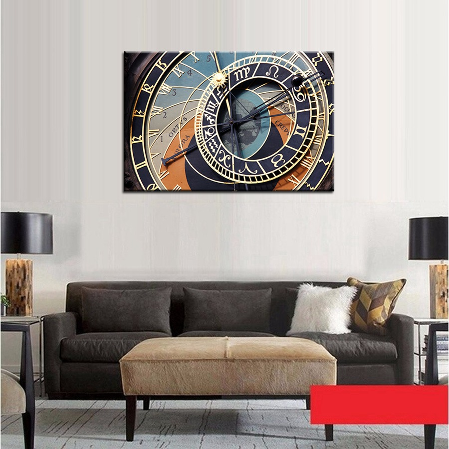 Modern Living Room Paintings Popular 3d Room Painting Buy Cheap 3d Room Painting Lots From