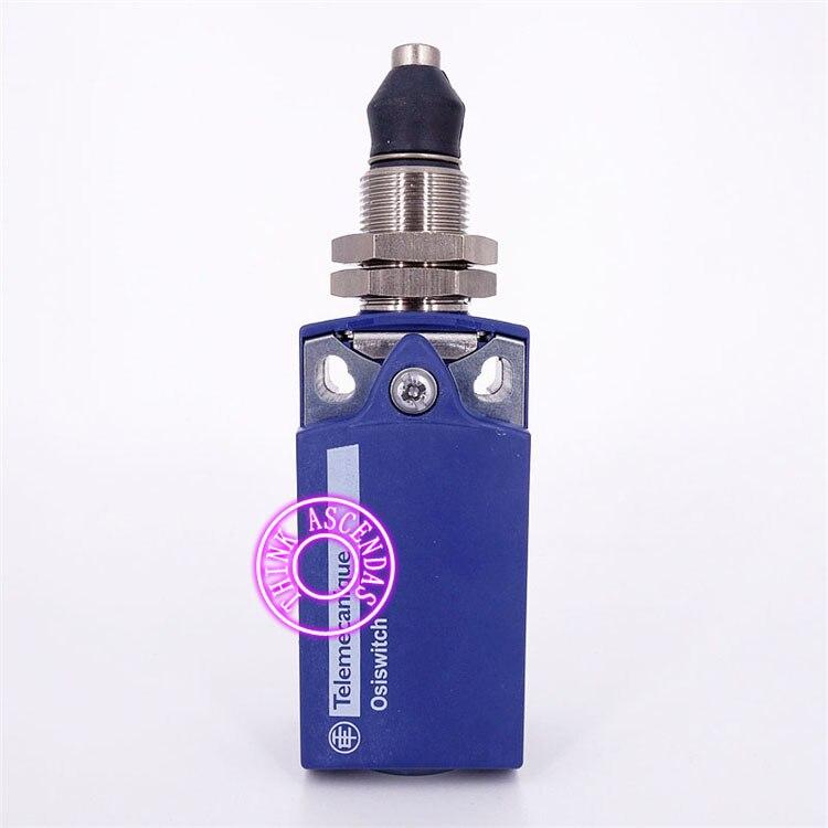 все цены на Limit Switch Original New XCKP25G1G11 ZCP25 ZCEG1 ZCPEG11 / XCKP25G1P16 ZCP25 ZCEG1 ZCPEP16