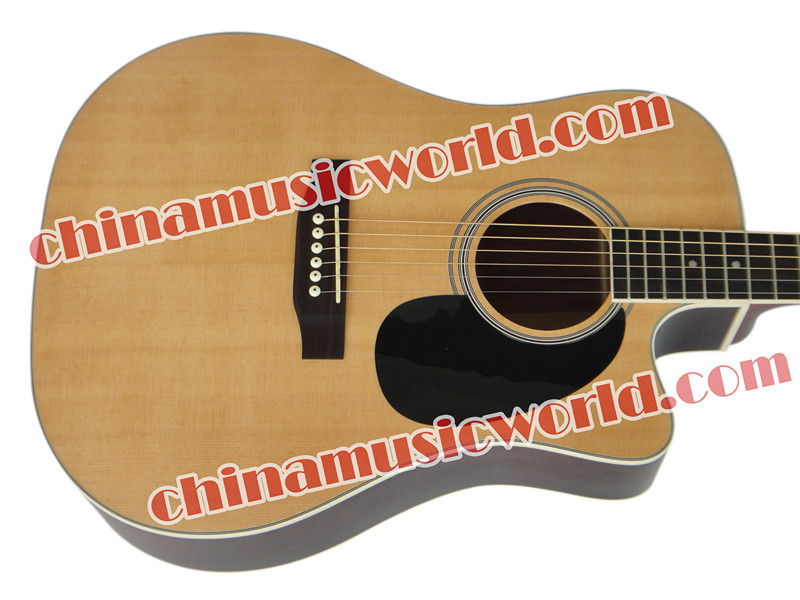 China Music World (4)