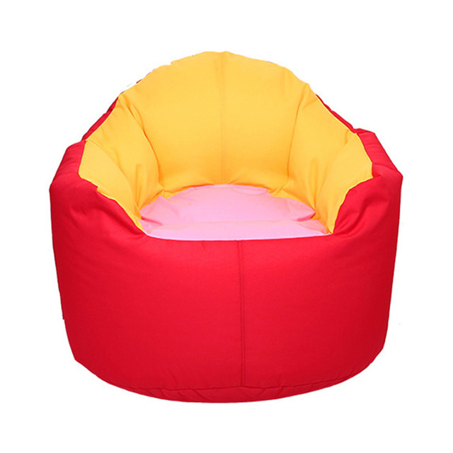 soft bean bag chairs computer gaming chair lazy sofa leisure corner furniture modern outside beanbag sitting kids bags for living room