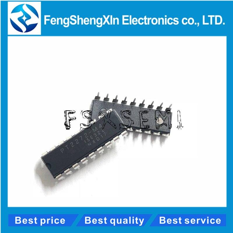 Ringkabelschuh M4 0,25-1,5mm² 100er Pack Quetschverbinder