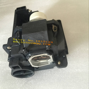 Replacement Lamp  For NEC UM301W,UM301Xi,UM301X,UM301Wi Projectors