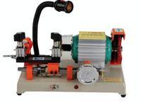 키 절단 기계 판매 DF-238RS 220v/110v