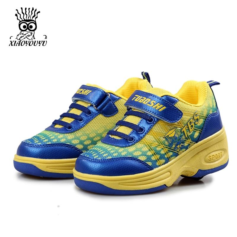 Bn Shoe Size