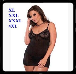 Xxxl schwarzer Sex