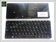 HP Mini 110-3510nr Notebook Broadcom WLAN Treiber Windows XP