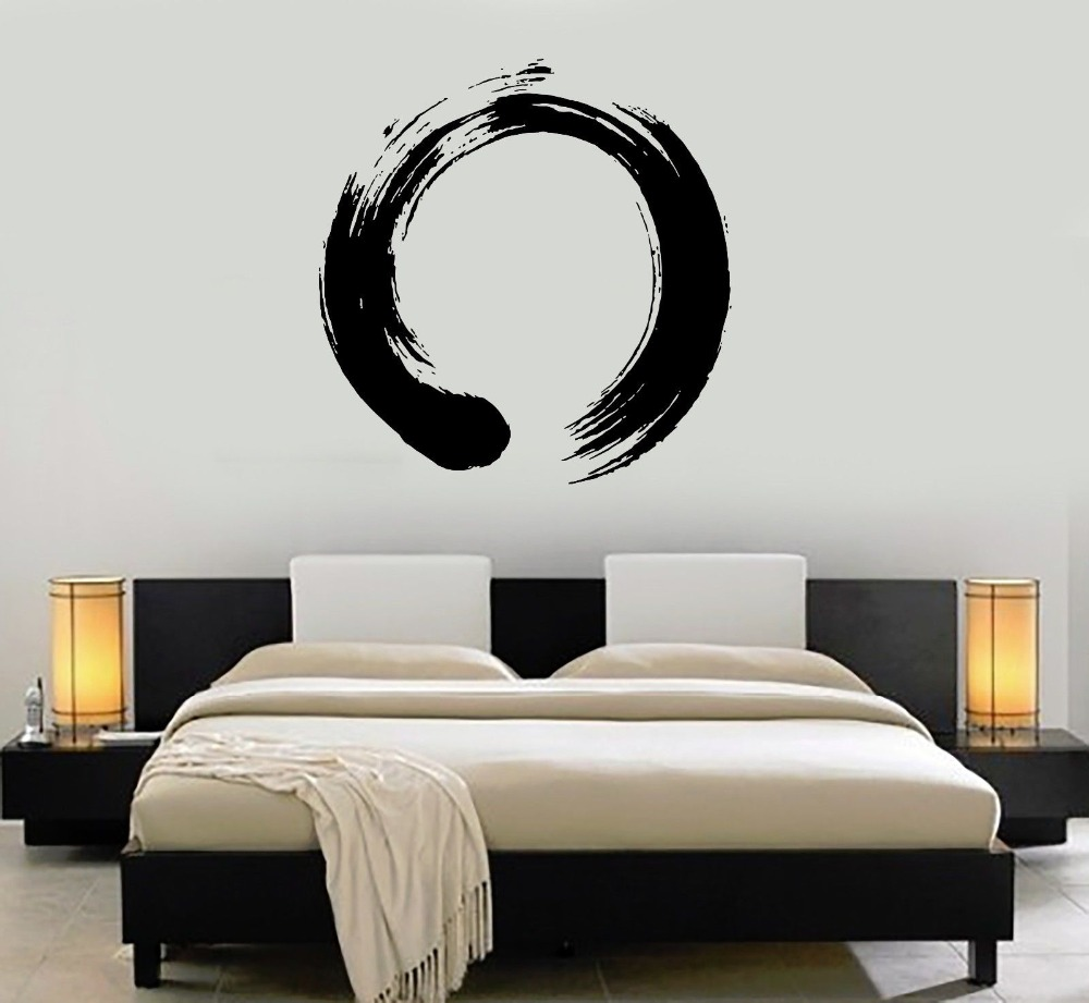 Zen style decor for What is zen style