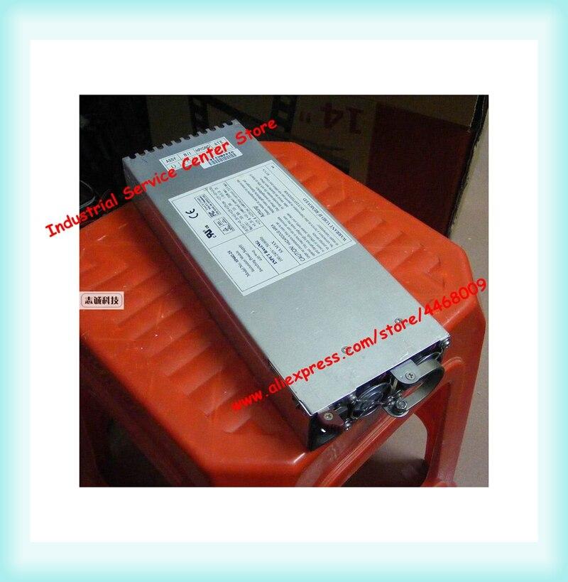 Original SP402-2S 400W Server Power Supply Hot Swap Redundant Module Power SupplyOriginal SP402-2S 400W Server Power Supply Hot Swap Redundant Module Power Supply