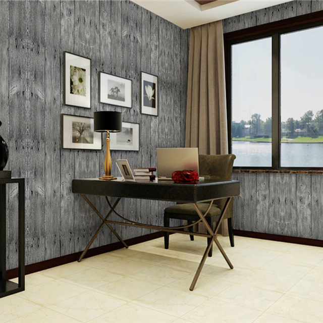 mbelhuser dresden gallery of runder esstisch mit sthlen u. Black Bedroom Furniture Sets. Home Design Ideas
