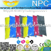 Compatible C9700A/1/2/3, Q3960A/1/2/3 toner powder for HP Color LaserJet 1500, 2500, 2550, 2820, 2830, 2840 (1KG/Bag)