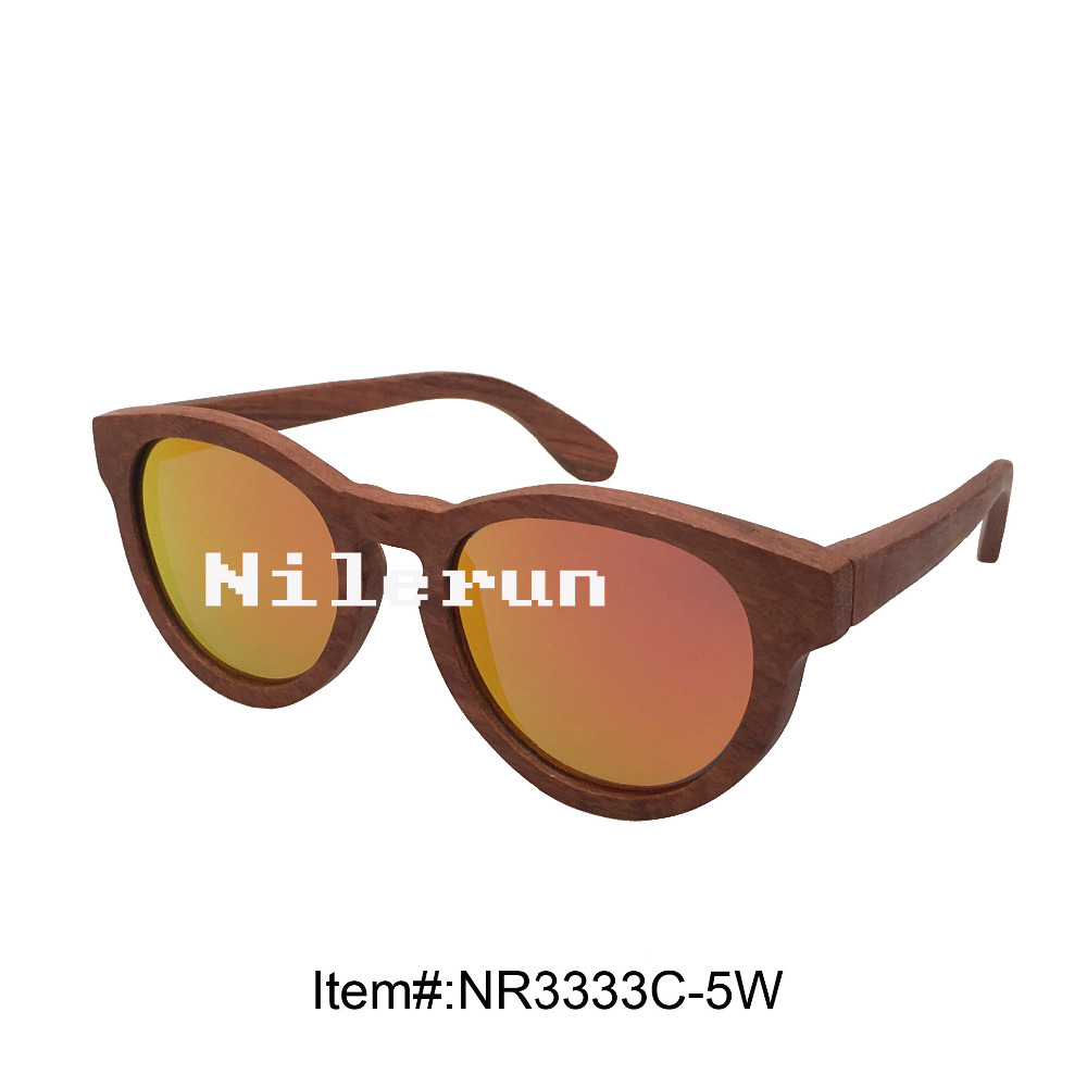 Orange Lens Sunglasses  por sunglasses orange lens sunglasses orange lens