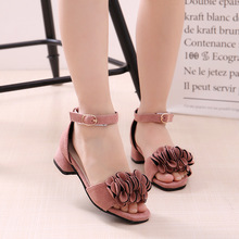 Buy flat girl shoes pink glitter and get free shipping on AliExpress.com c0fc40c18c5b